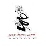 Livres écrits Marguerite Lalèyê